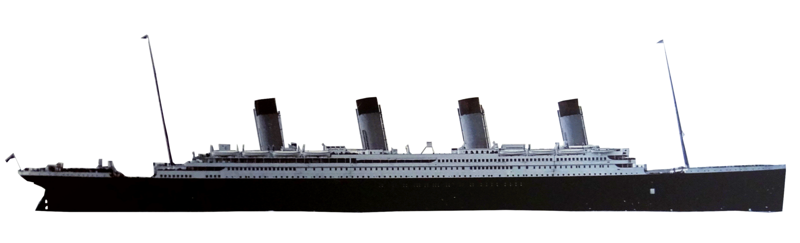 Titanic ship png. Rms by olympic on