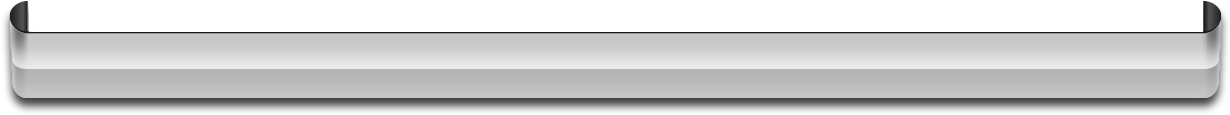 Title bar png. Index of wp content