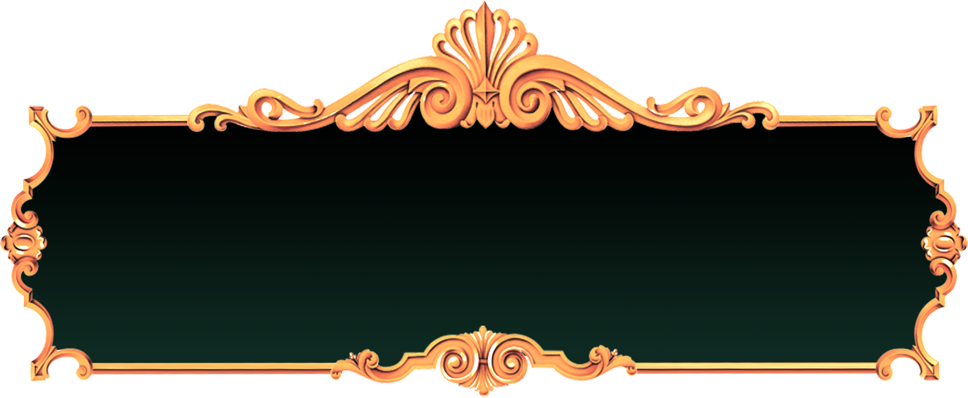 Metallic vector gold background. Image result for frame