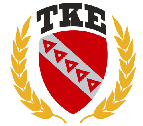 Tke crest png. Contact at uc davis
