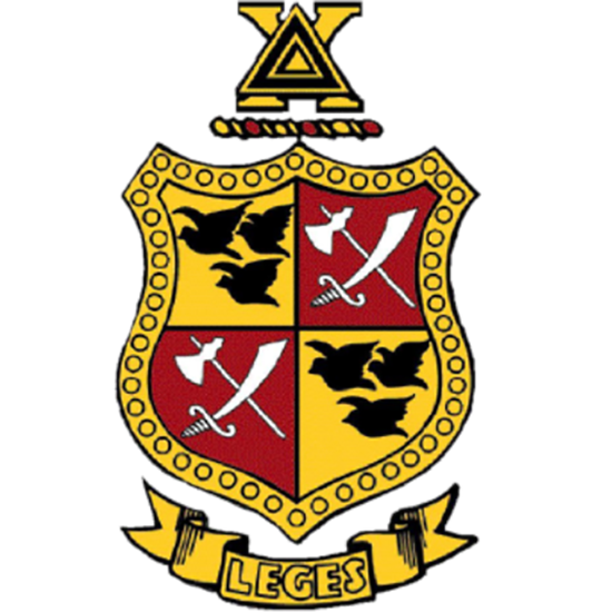 Troy edu interfraternity council. Tke crest png vector freeuse stock
