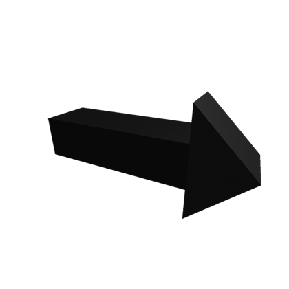 To be continued arrow png. Roblox
