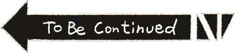 Yes roundabout know your. To be continued meme png svg free download