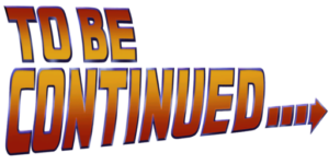 To be continued meme png. Transparent arrow sign pngdownload
