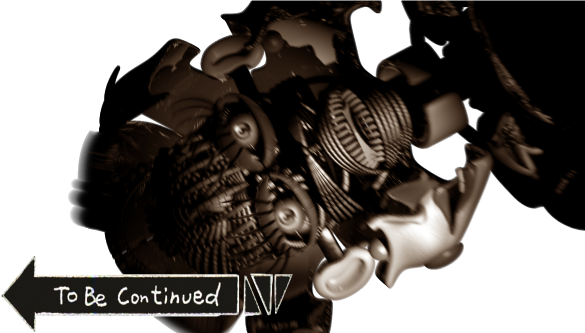 To be continued meme png. Download hd photo image