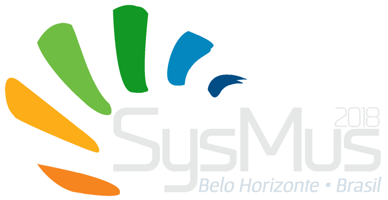 To do clipart systematic. Programme sysmus th international
