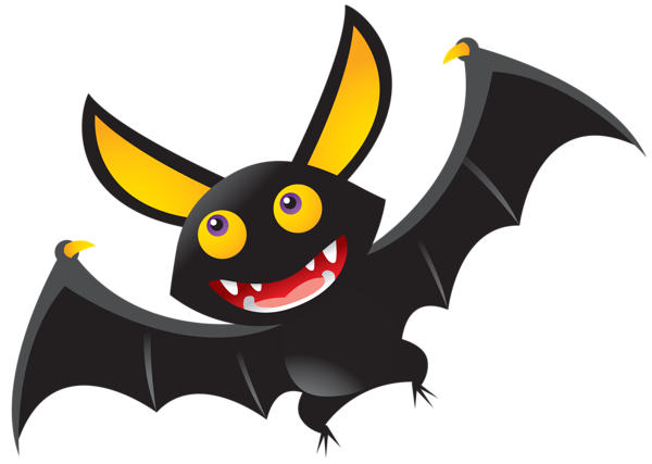 To the clipart bat. At getdrawings com free