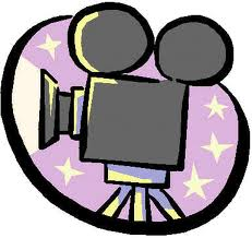 To the clipart movie. Outdoor night panda free