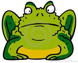 Toad clipart. Frog and at getdrawings