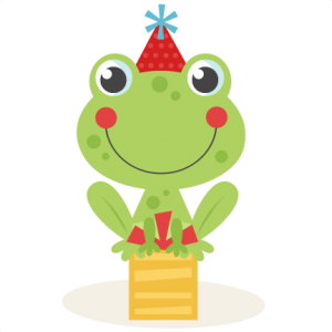Animation svg toad. Today s svgs miss