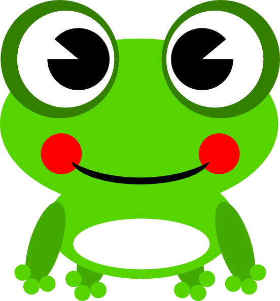 Toad clipart clip art. Free funny cliparts download