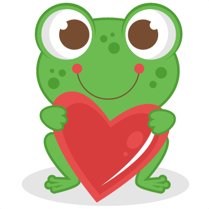 Toad clipart valentine. Free frog cliparts download