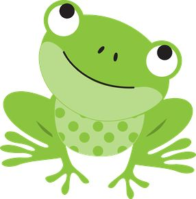 Toad clipart valentine. Frog and at getdrawings