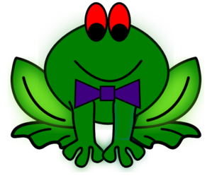Toad clipart vector. Panda free images toadclipart