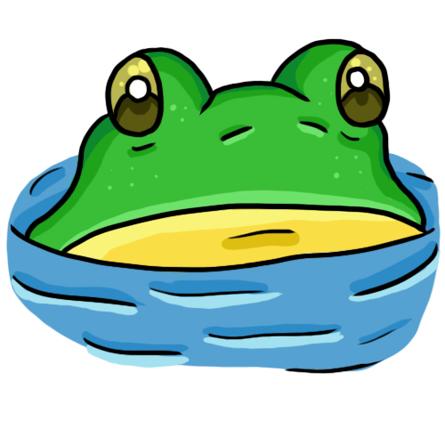 Toad clipart wizard. Frog and at getdrawings