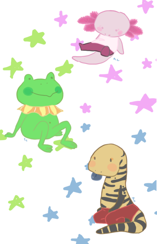 Toad transparent little. Theyre btw tumblr heres