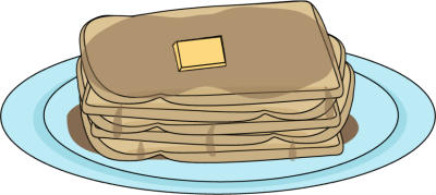 Toast clipart cute. Free french cliparts download