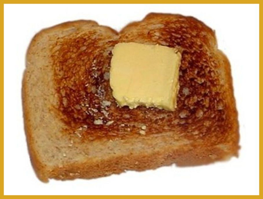 Toast clipart clip art. Incredible toaster gallery for