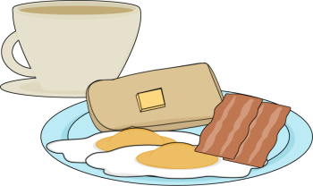 Toast clipart coffee. Clip art images for