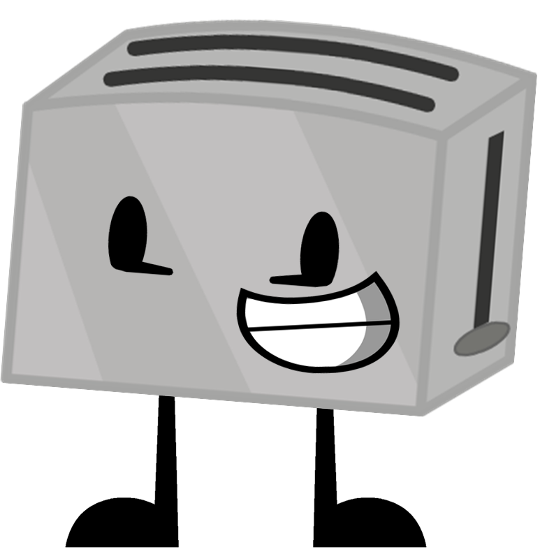 Toast clipart toaster. Free images download clip