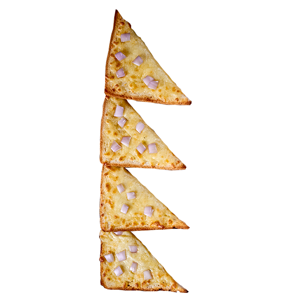 Toast clipart triangle. Grill with cheese d
