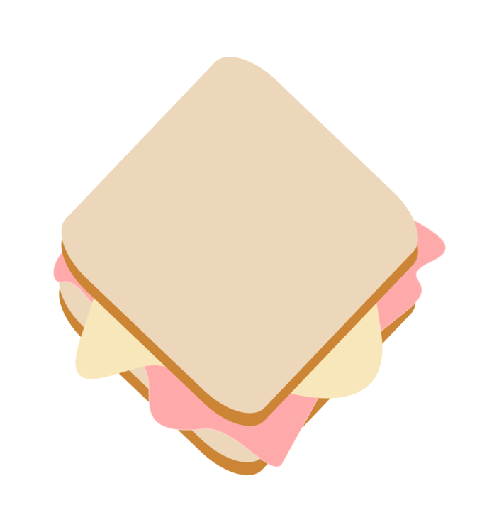 Toaster clipart draw. French toast breakfast baguette