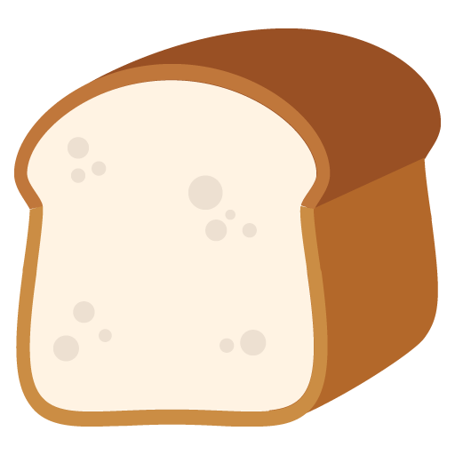 Toaster clipart emoji. Toast related keywords suggestions