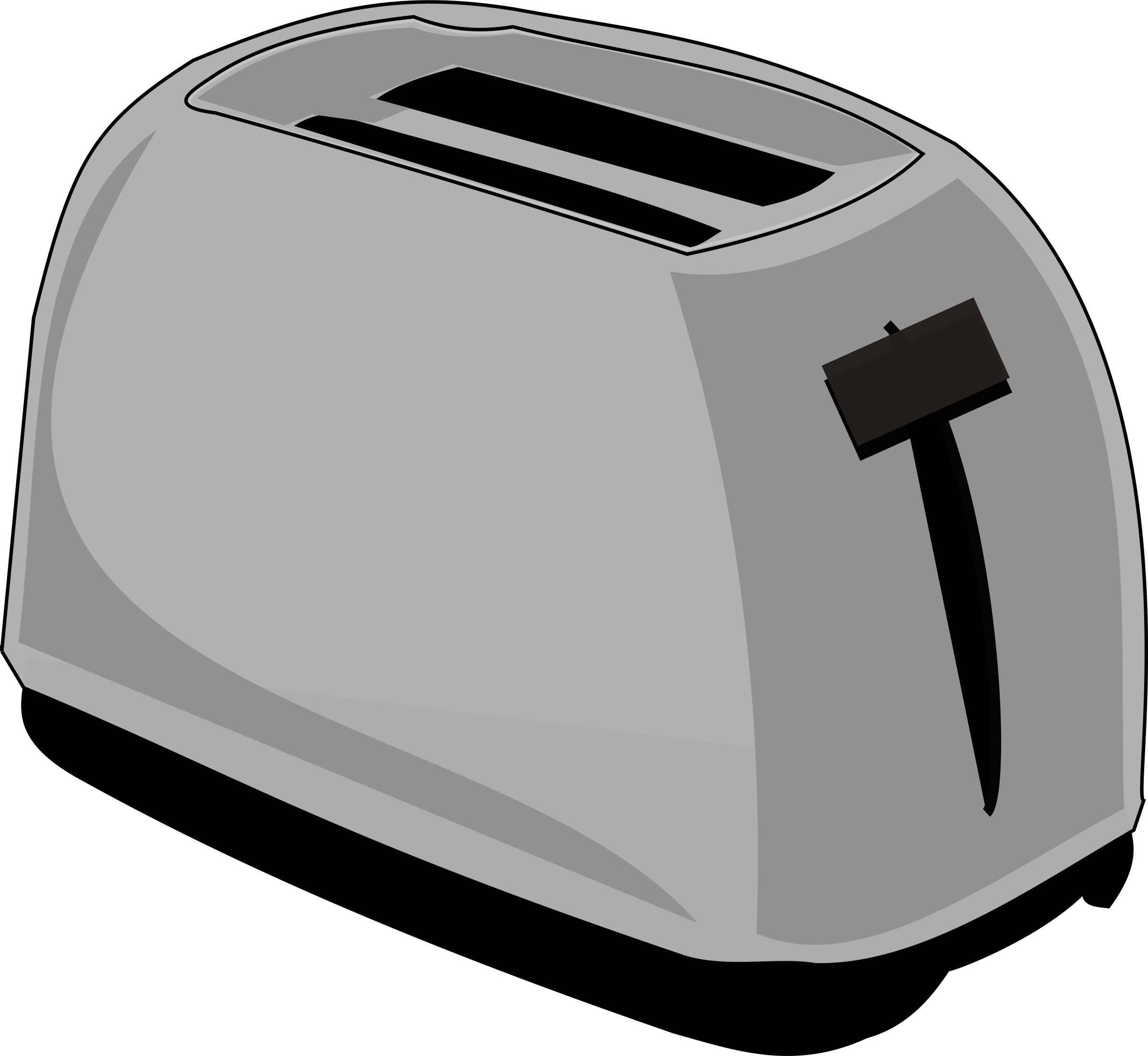 Toaster clipart generic. Png images free download
