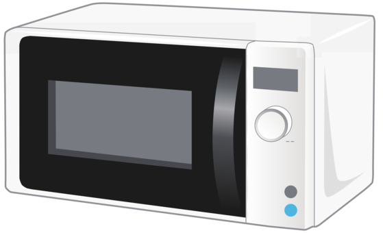 Toaster clipart small appliance. Home can stock photo