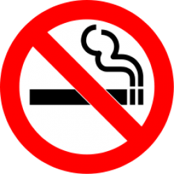 Tobacco clipart smoking kills. Nyc health department launches