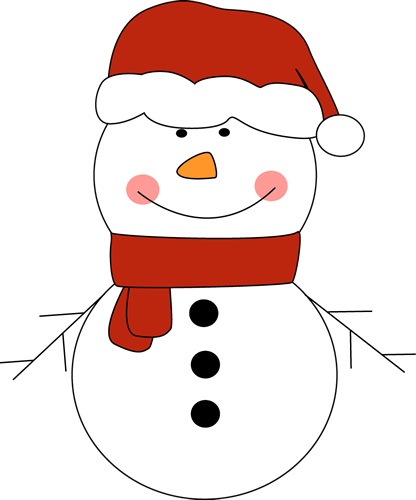 Tobacco clipart snowman. Free santa hat pictures