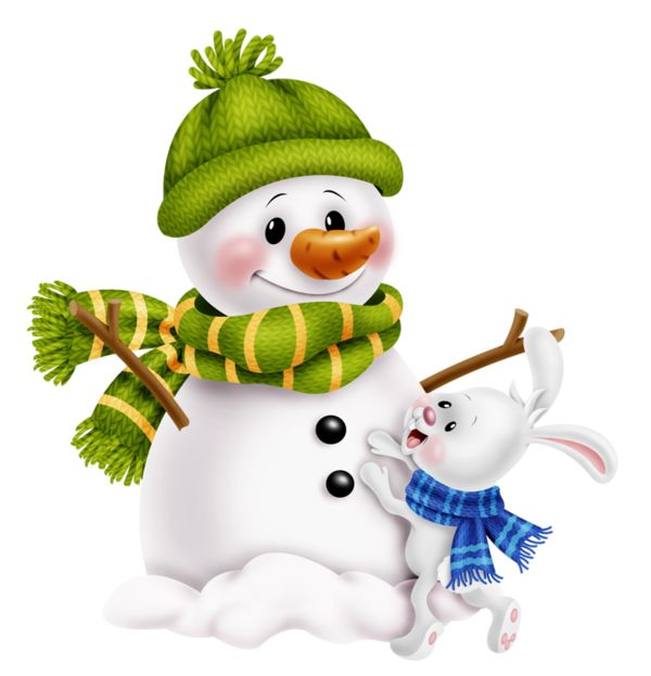 Tobacco clipart snowman. The best christmas images