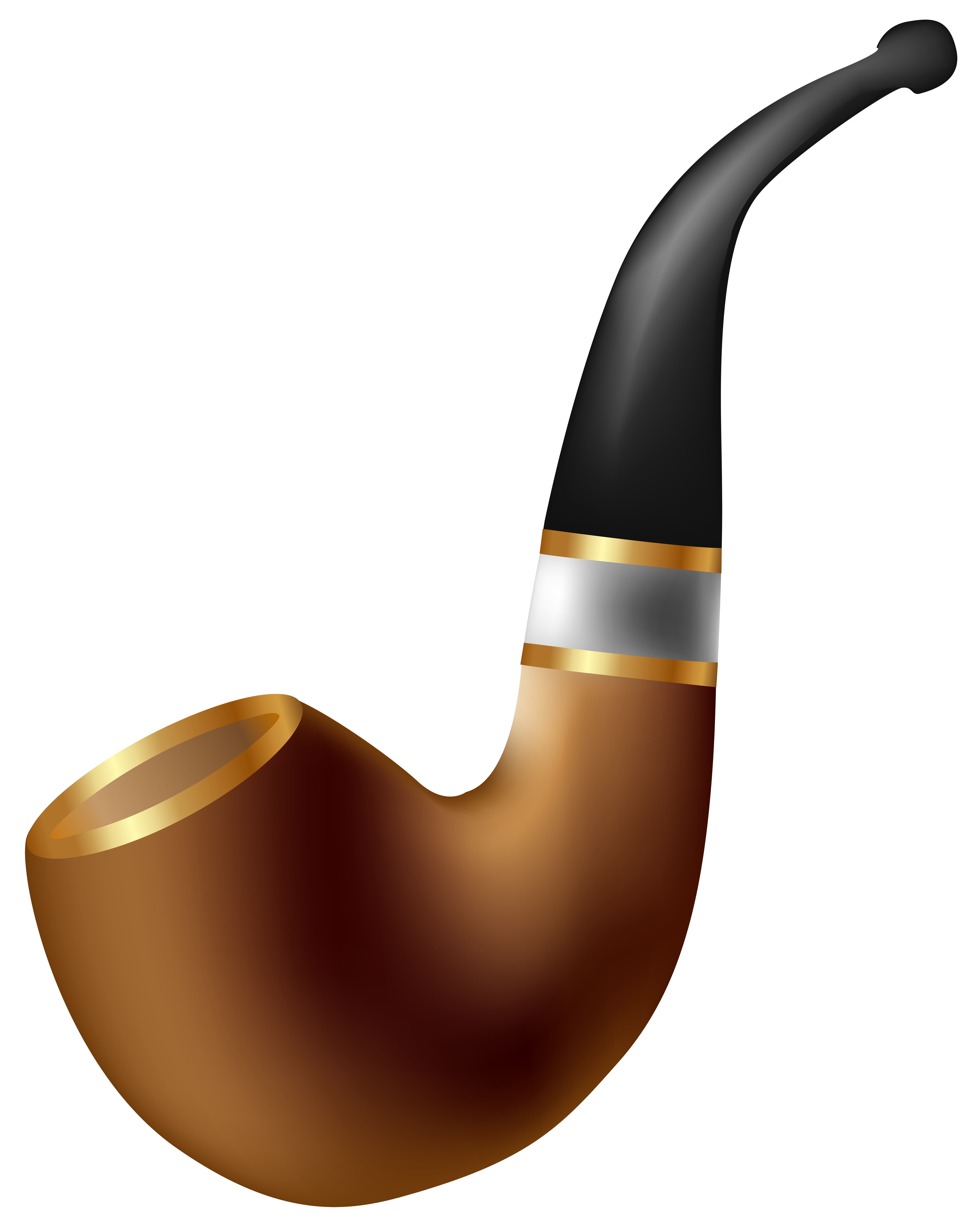cigarettes vector smo