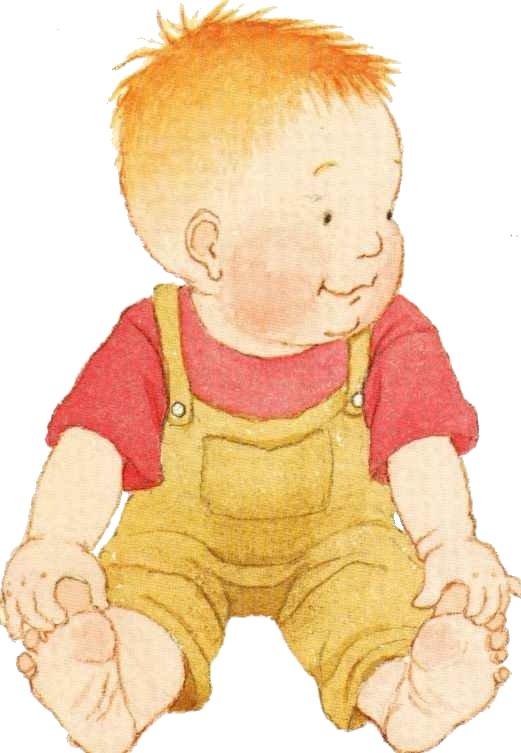 Toddler clipart baby toddler. Cute clip art library