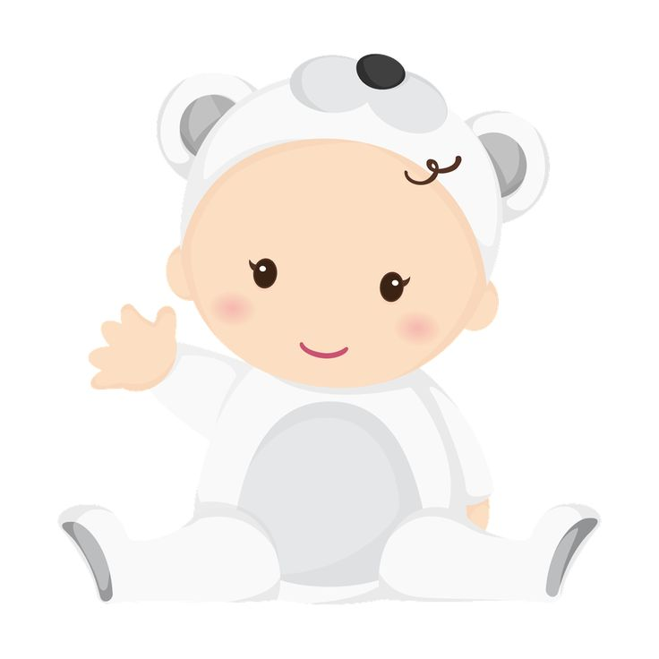 Toddler clipart. Best baby and