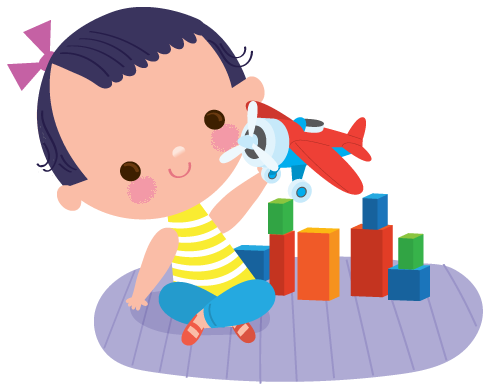 Toddler clipart baby toddler. Program mother goose time