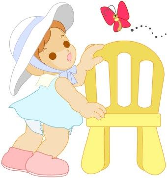 Toddler clipart baby toddler. Beautiful clip art jpg