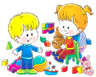 Toddler clipart infant child care. Jackie s family day