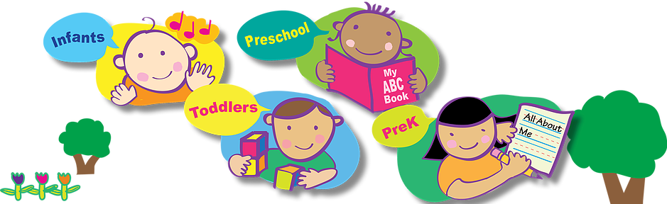Toddler clipart infant child care. Best childcare daycare little