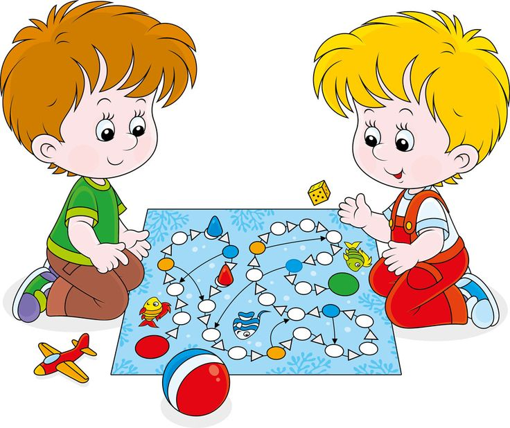 Toddler clipart share toy. Best images on