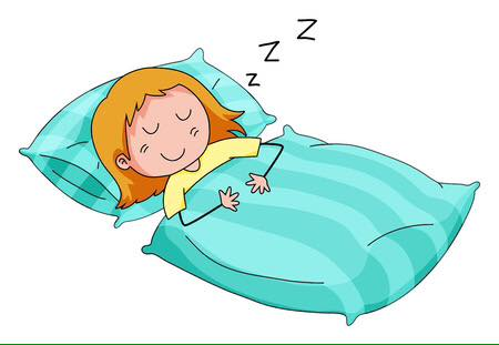 Toddler clipart sleep. Crazy house reviews what