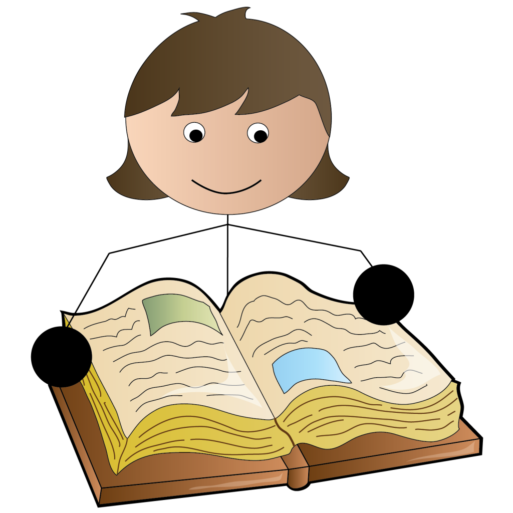 Toddler clipart surprised. Free word cliparts download