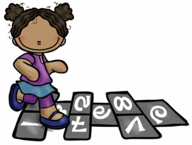 Toddler clipart toddler classroom. Getdrawings com cliparts children