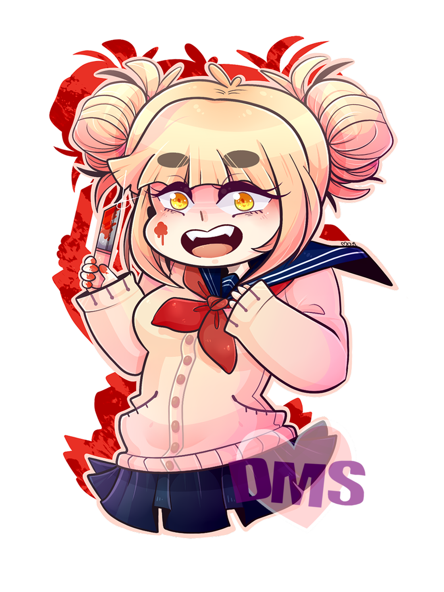 Toga drawing animated. Reporterdms on twitter i