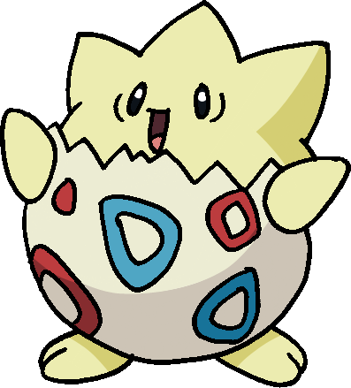 Togepi drawing. Related keywords suggestions long
