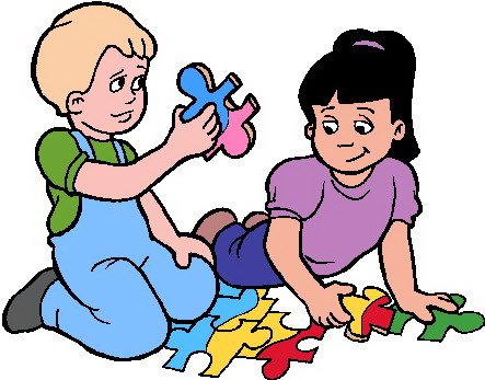 Together clipart. Free all download clip