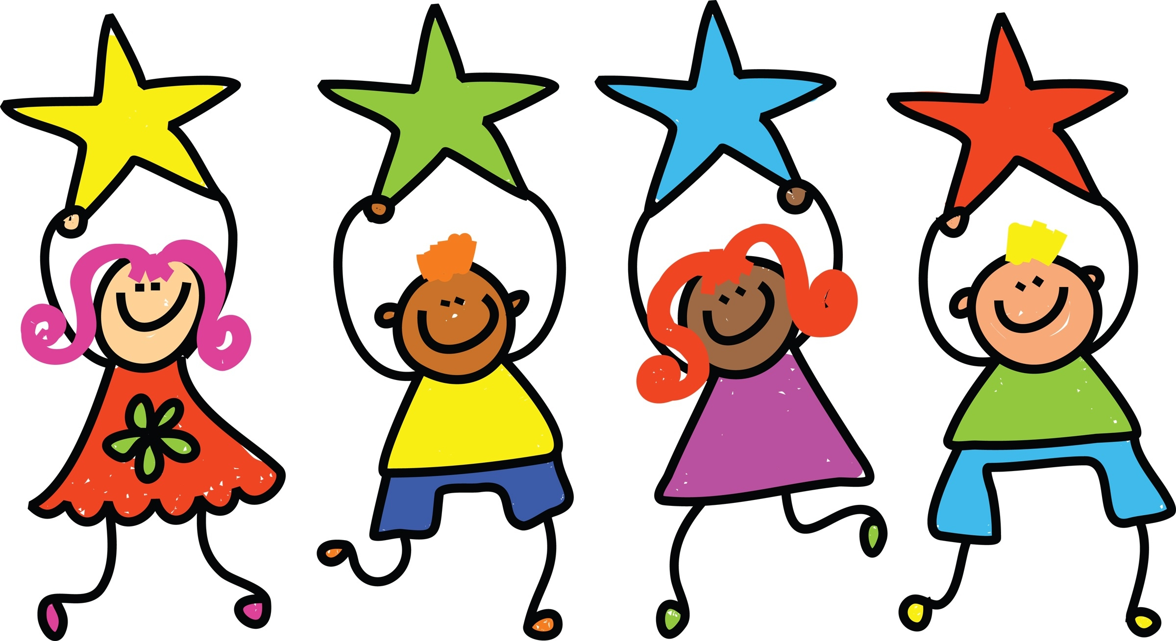 Together clipart students. Clip art working alternative