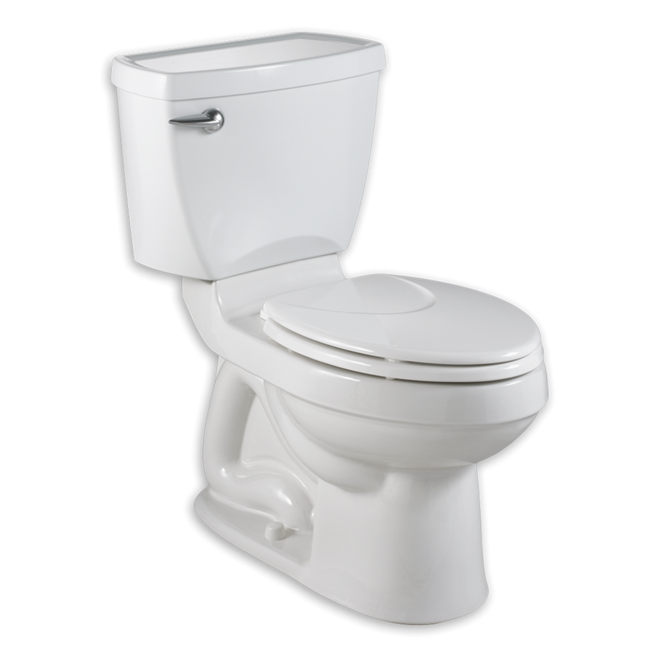 Toilet bowl png. Champion right height elongated