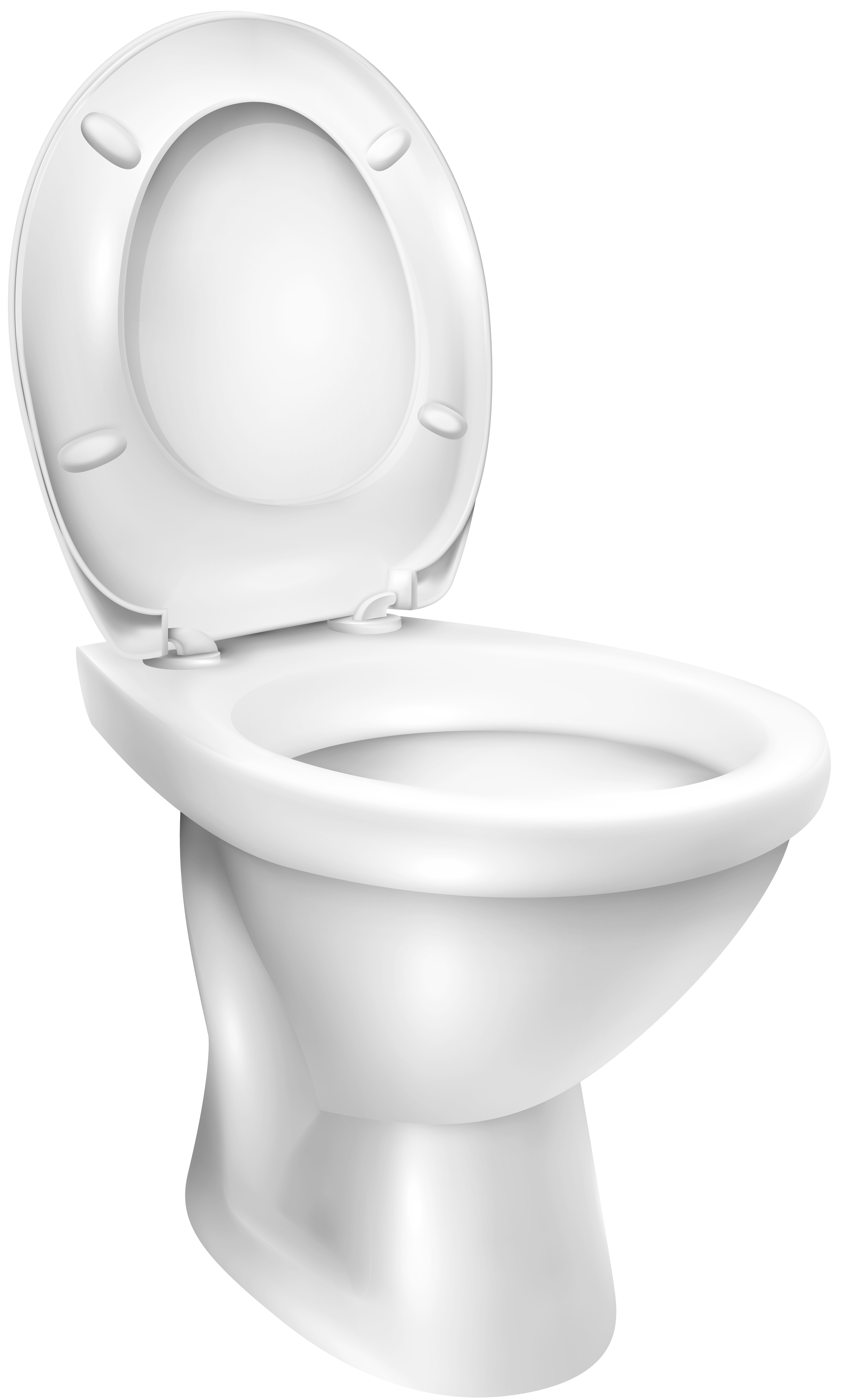 toilet seat png