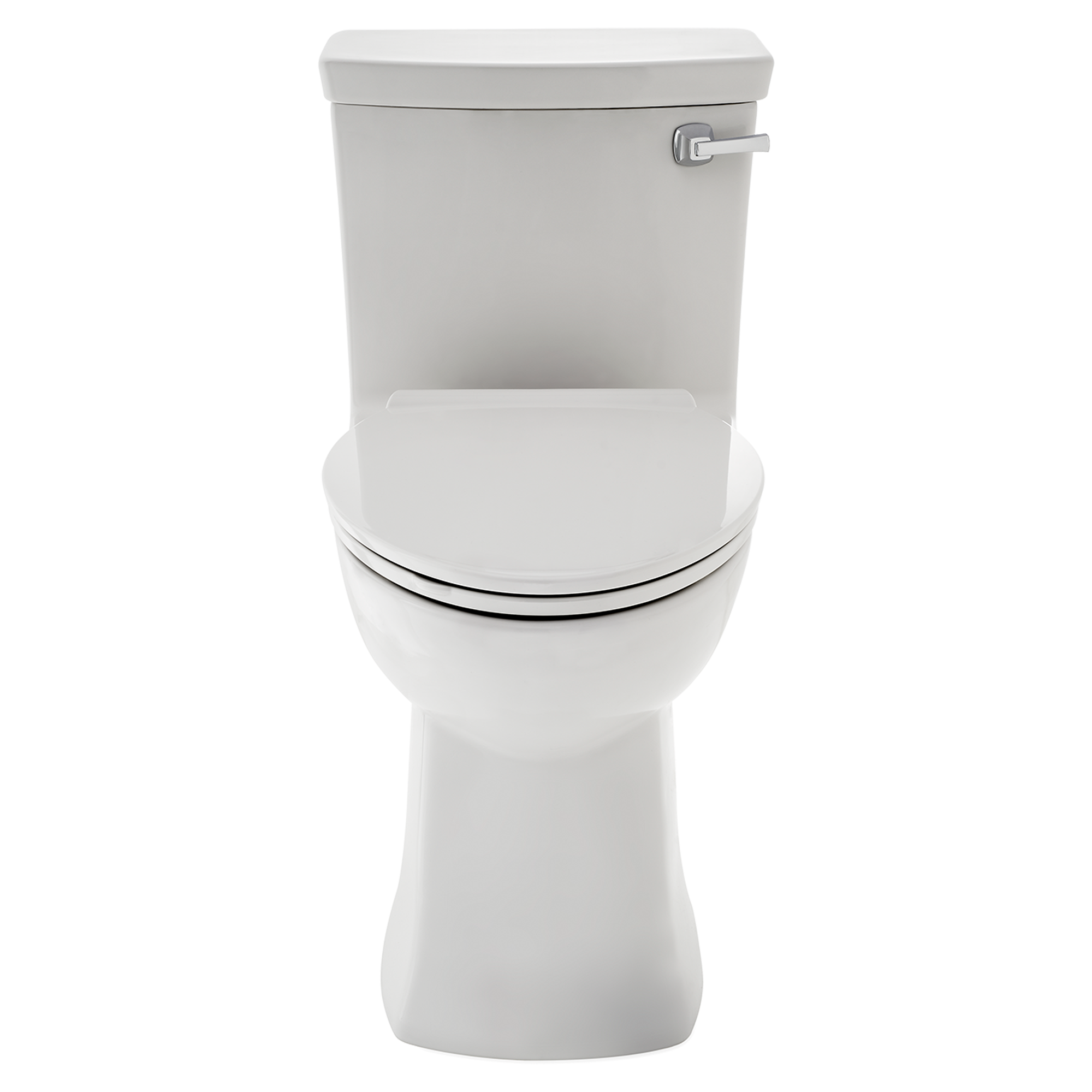 Toilet bowl png. Townsend elongated one piece